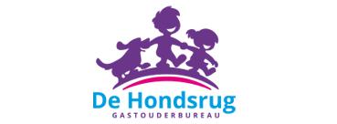 Gastouderbureau De Hondsrug